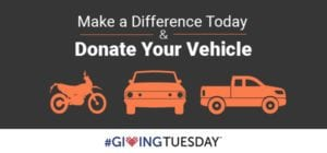 giving-tuesday_web-graphic-v7